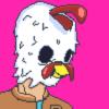 ComicsArts's avatar