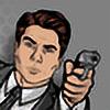 ComicsbyChris's avatar