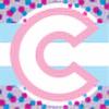 comicscomixcomikz's avatar