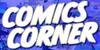 ComicsCorner's avatar