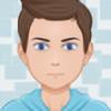 Comicsguy3004's avatar