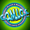 comicsINC's avatar