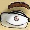 Comicslaughterer's avatar