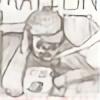 ComicsMaker9000's avatar