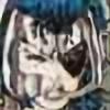 ComicsNix's avatar