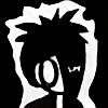 ComicsOfNecro's avatar