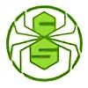 ComicSpider's avatar