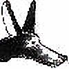 ComicStreak's avatar
