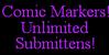 ComicStripMakers's avatar