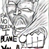 ComicStylePunch's avatar
