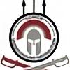 ComicsUnderground's avatar
