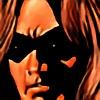 comicsuperfan12's avatar