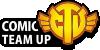 ComicTeamUp's avatar