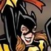 ComicTicklingCollect's avatar