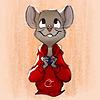 Comictoon's avatar
