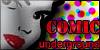 comicUnderground