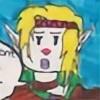 ComiCWolf16's avatar