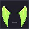 Comik-radd's avatar
