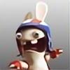 comikat's avatar