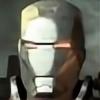 Comikazi's avatar