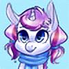comikazia's avatar