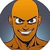 ComiKen's avatar