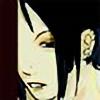 ComiKim's avatar