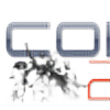 Comilla24x7's avatar