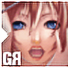 ComiPa's avatar