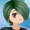 ComiPoser's avatar