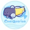 ComiQuarium's avatar