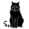 Comisario's avatar