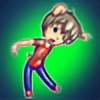 coMITCH-Art's avatar