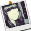 comitee's avatar