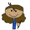 comitsis13's avatar