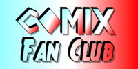Comix-fan-club