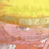 Comix2011Ita's avatar