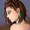 ComixChris's avatar