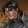 ComixFan1224's avatar