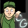 comixgamer's avatar