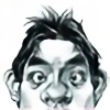 Comlockj's avatar