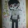 CommaderofHetalia's avatar