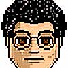 Commadore-Shuey's avatar