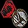 CommandandConquerRTS's avatar