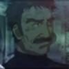 Commandant17's avatar