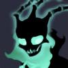 CommandAO's avatar