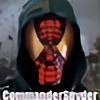 CommandaSpyder's avatar
