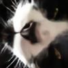 commandax's avatar