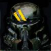 Commander-A-21-Felix's avatar