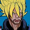 Commander-Bentley's avatar